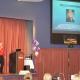 Speaking at IWD 2016 Pine Rivers