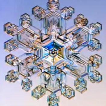 emoto-crystal