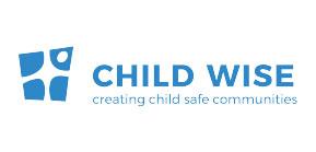 Child Wise logo