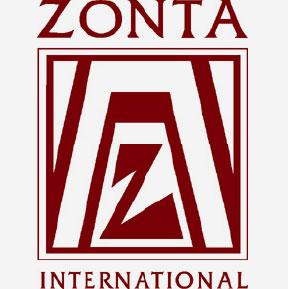 Icon Zonta
