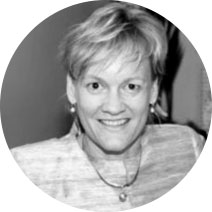 Dr Linda Evans – Principal, Fairholme College, Toowoomba