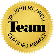 The John Maxwell Team Logo