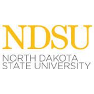 Logo NDSU